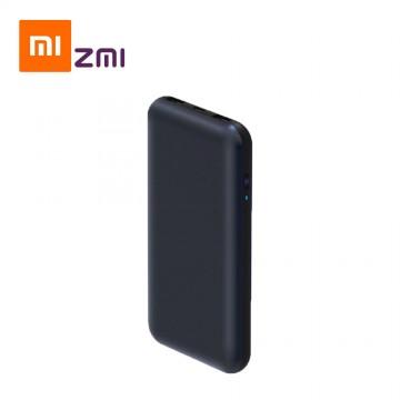 Xiaomi ZMI 15000mAh Power Bank USB PD 2.0 & Quick Charge 3.0 with Type-C Powerbank for Macbook Xiaomi laptop Switch iphone 8/x