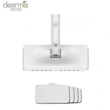 Deerma Multifunctional Steam Cleaner Mop Supplies Kit