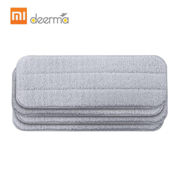 Xiaomi Deerma Water Spray Cleaning Cloth Replacement Pad
