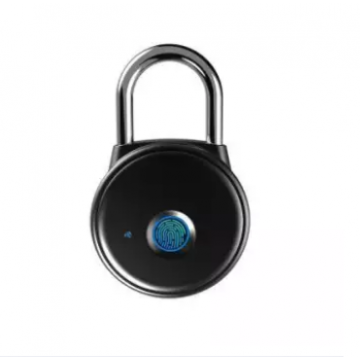 Fingerprint Smart Lock W08
