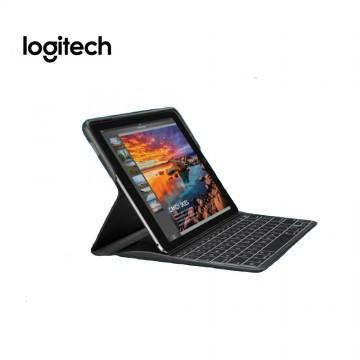 Logitech Create Folio for iPad Pro 12.9 inch