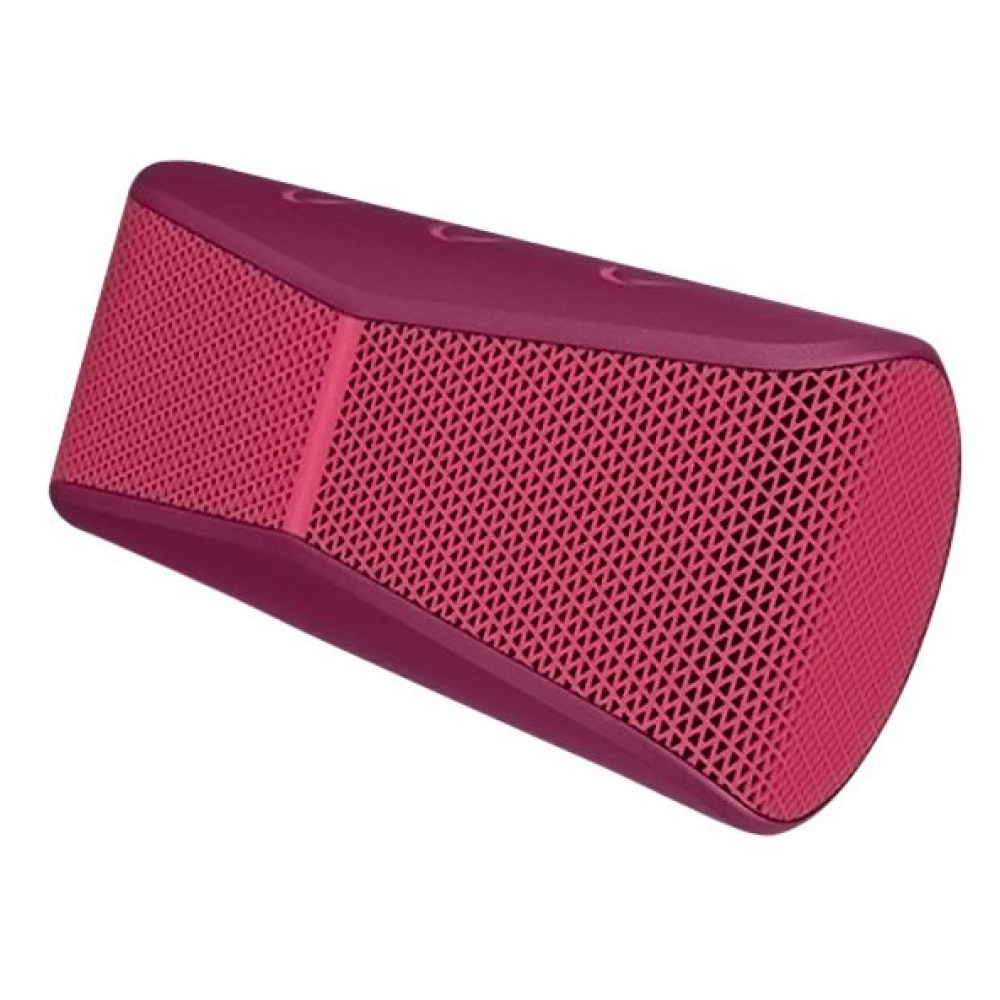 Wireless and Bluetooth Speakers