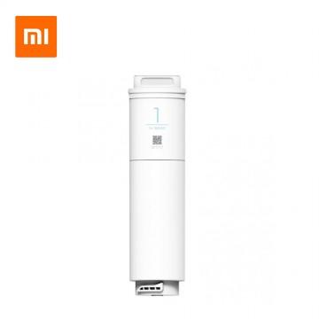 Millet Water Purifier 1A Composite Filter