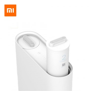 Millet water purifier 1A reverse osmosis filter (400G)