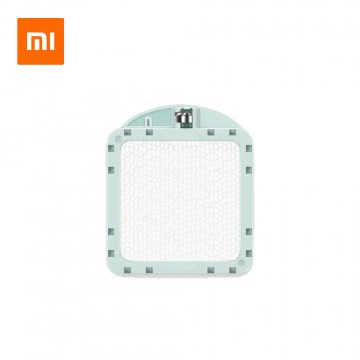 Mosquito Repellents Mat for Mosquito Dispeller Replacement Piece from Xiaomi Youpin