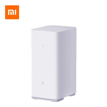 Xiaomi Mi Water Purifier Water Filters Support Wifi Android IOS Smart Phone App