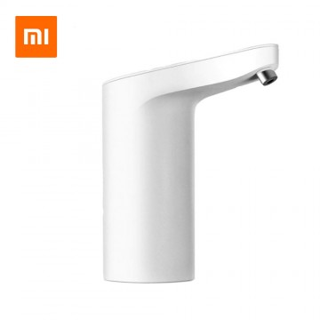 Original Xiaomi TDS Water Quality Rapid Effluent Electric Water Dispensers Automatic Supply Water Pump From Xiaomi Youpin