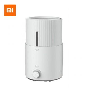 Original Xiaomi Youpin Mi Home Deerma DEM - SJS600 5L Large Capacity Purifying Humidifier Ultrasonic Air Humidifier Home Office
