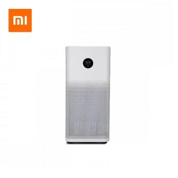 Original Xiaomi OLED Display Smart Air Purifier 2S - WHITE