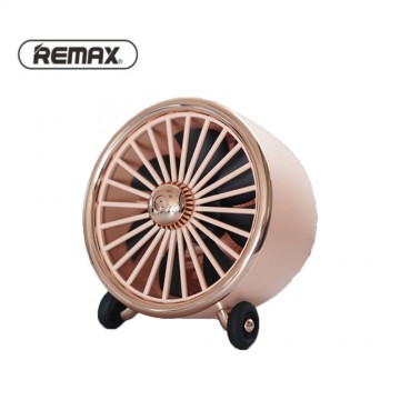 REMAX Air Force No 10 Mosquito Killer RL-LF03