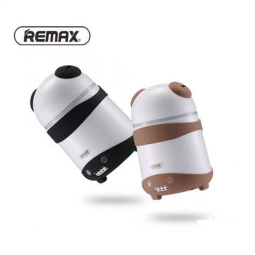 REMAX Cool Bear Aromatherapy Machine Humidifier RT-A800