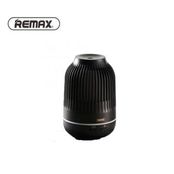 REMAX Meg Atmosphere Aromatherapy Machine Humidifier RT-A710