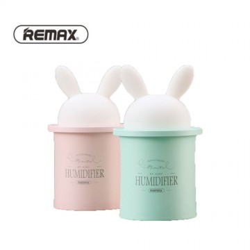 REMAX Mini Rabbit Humidifier RT-A260