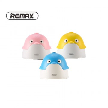 REMAX Stay Cute Bird Humidifier RT-A230