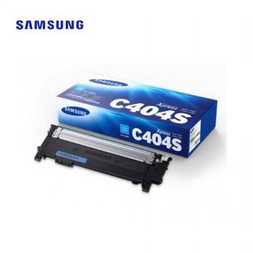 Samsung CLT-C404S/XSS Printer Toner
