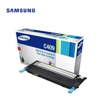 Samsung CLT-C409S/SEE Printer Toner