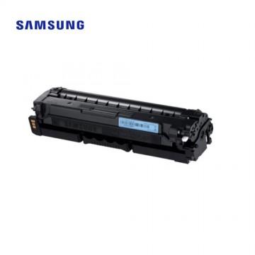 Samsung CLT-C503L/SEE Printer Toner