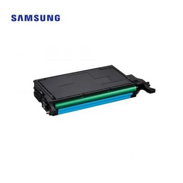 Samsung CLT-C508L/SEE Printer Toner