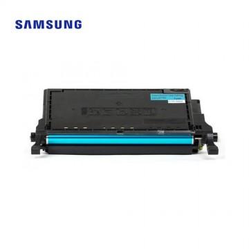 Samsung CLT-C609S/SEE Printer Toner
