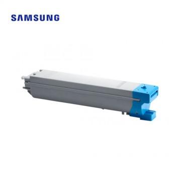 Samsung CLT-C659S/SEE Printer Toner