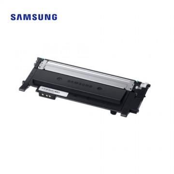 Samsung CLT-K404S/XSS Printer Toner