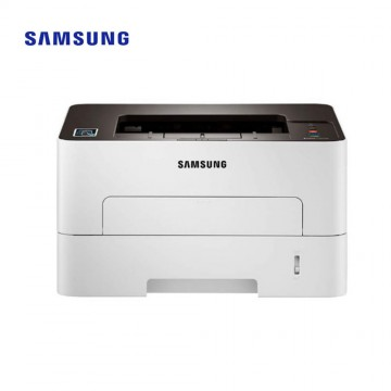 Samsung M2835DW Wireless Laser Printer