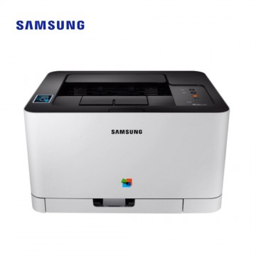 Samsung SL-C430W Wireless Laser Printer