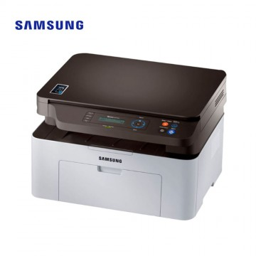 Samsung SL-M2070W Wireless Laser Printer