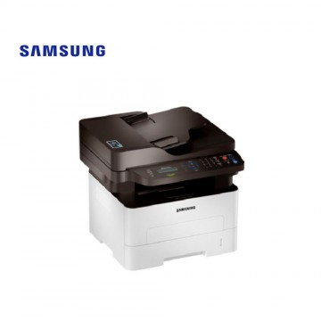 Samsung SL-M2885FW/XSS Wireless Laser Printer