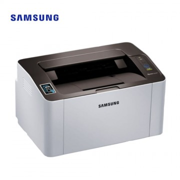 Samsung Xpress M2020W Monochrome Laser Printer