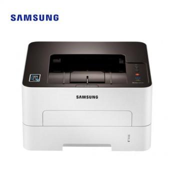 Samsung Xpress M2835DW Monochrome Laser Printer