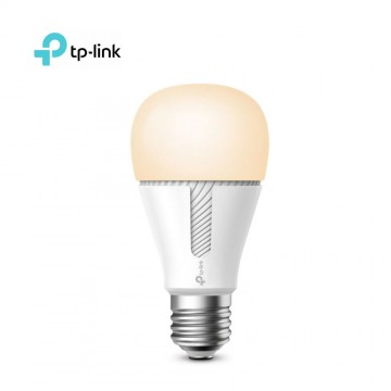 TP Link KL110 Smart Wi-Fi LED Bulb