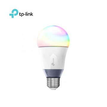 TP Link LB130 Smart Wi-Fi E27 LED Bulb