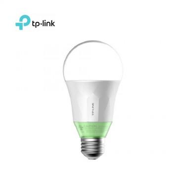 TP Link LB110 Smart Wi-Fi E27 LED Bulb