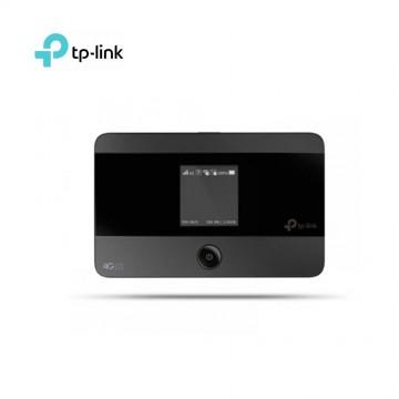 TP Link M7350 150Mbps 4G LTE Mobile Wi-Fi