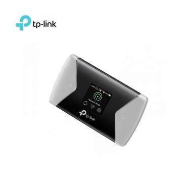 TP Link M7450 300Mbps 4G LTE-Advanced Mobile Wi-Fi
