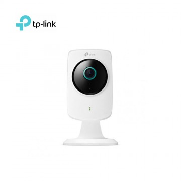 TP Link NC260 Pan/Tilt 300Mbps WiFi Cloud Camera