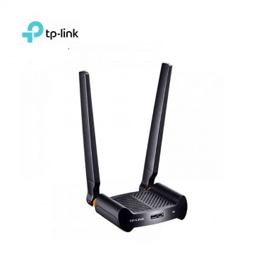 TP Link Archer T4UHP AC1300 Wi-Fi USB Adapter up to 867Mbps