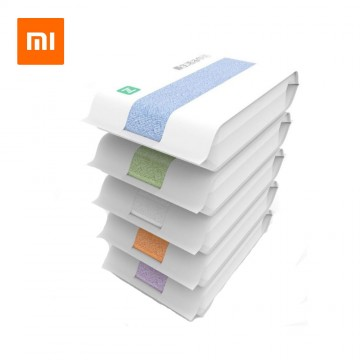 Xiaomi A-Life Towel Bath Towel Antibacterial Upgraded Xinjiang Plush Water Absorption