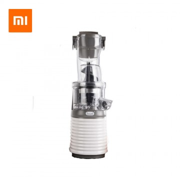 Xiaomi BUD Nutrition juicer JE-32