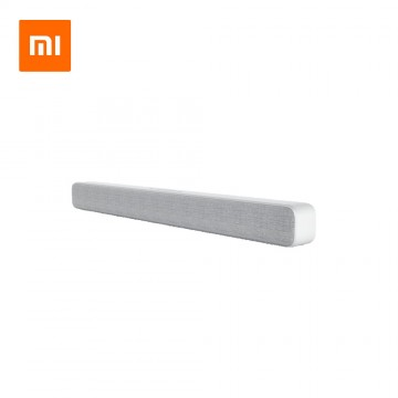 Xiaomi Bluetooth TV Sound Bar Speaker Soundbar Support Optical SPDIF AUX in for Home Theatre