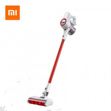 Xiaomi JIMMY JV51/JM52 Handheld Cordless Vacuum Cleaner Portable Wireless Cyclone Filter Carpet Dust Collector Mi Sweep for Home
