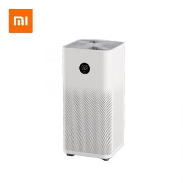 Xiaomi Mi Air Purifier 3 MIJIA