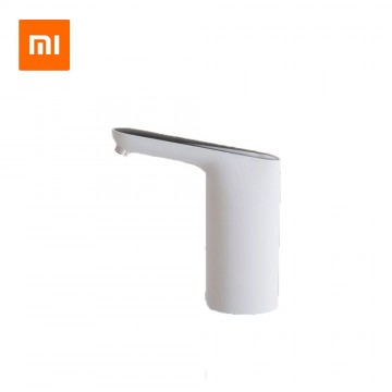Xiaomi Mijia 3LIFE Automatic USB Mini Touch Dispenser Water Pump With USB Cable