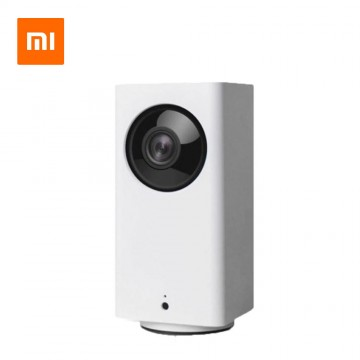 Xiaomi Mijia Dafang Smart IP Camera 110 Degree 1080P FHD Intelligent Security WIFI IP Cam Night Vision For Mi Home App