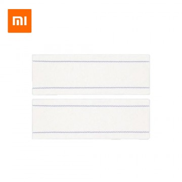 Xiaomi Mijia Disposible Tyoe for Mijia SWDK Wireless Handheld Electric Mop Wiper Floor Washers