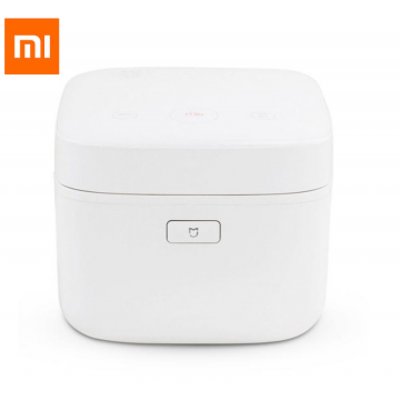 Xiaomi Mijia IHFB01CM Electric Rice Cooker Smart Control IH Heating 3.0L Capacity/ 4.0L capacity