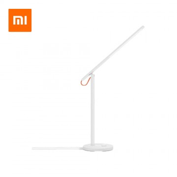 Xiaomi Mijia LED Desk Lamp Smart Table Lamps Desklight Support Smart Phone App Control 4 Lighting Modes With KC IEC BSM