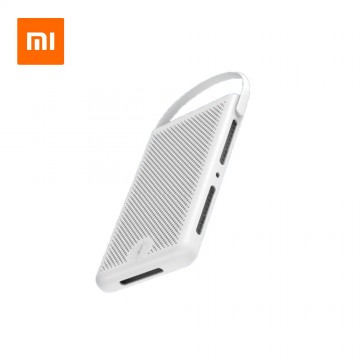 Xiaomi Mijia New Generation Mosquito Repellent Insect Killer Mosquito Net