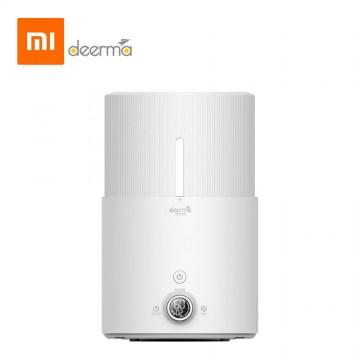 Xiaomi Youpin Mi Home Deerma DEM - SJS600 5L Large Capacity Purifying Humidifier Ultrasonic Air Humidifier Home Office